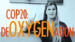 deoxygenation